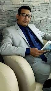 جدو ولد خطري الأمين التنفيذي المكلف بالتآزر ب UPR