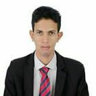 محمد محمد المحمود