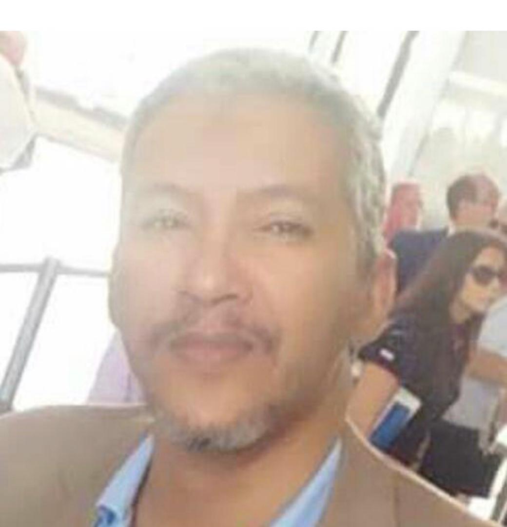 أحمد ولد عثمان
