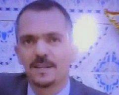 """أحمد يحياوي """" الجزائري """""""
