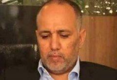 الدكتو أحمد سالم احمد سالم محمد فاضل