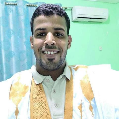 عبدالفتاح سيدي محمد أبغش